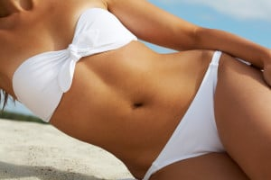Labiaplasty | Vaginal Rejuvenation | San Jose | Los Gatos | Sunnyvale
