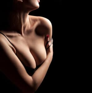 Breast Reduction San Jose CA